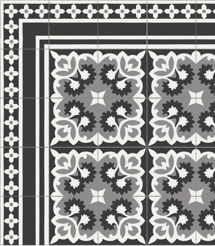 alfombra suelo hidraulico